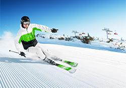 Obóz narciarski Białka Tatrzańska 2021