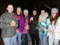 Bialka_Tatrzanska_2015_4T (35)