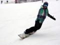 oboz-narciarski-Bialka_Tatrzanska_2014_1T (1)