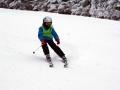 oboz-narciarski-Bialka_Tatrzanska_2014_1T (100)
