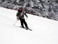 oboz-narciarski-Bialka_Tatrzanska_2014_1T (101)