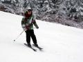 oboz-narciarski-Bialka_Tatrzanska_2014_1T (102)