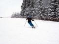 oboz-narciarski-Bialka_Tatrzanska_2014_1T (103)