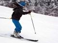 oboz-narciarski-Bialka_Tatrzanska_2014_1T (104)