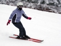 oboz-narciarski-Bialka_Tatrzanska_2014_1T (106)