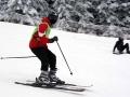 oboz-narciarski-Bialka_Tatrzanska_2014_1T (108)