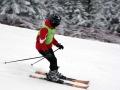 oboz-narciarski-Bialka_Tatrzanska_2014_1T (109)