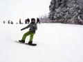 oboz-narciarski-Bialka_Tatrzanska_2014_1T (110)