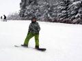oboz-narciarski-Bialka_Tatrzanska_2014_1T (111)