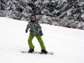 oboz-narciarski-Bialka_Tatrzanska_2014_1T (112)