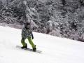 oboz-narciarski-Bialka_Tatrzanska_2014_1T (113)