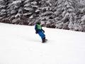 oboz-narciarski-Bialka_Tatrzanska_2014_1T (114)