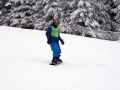 oboz-narciarski-Bialka_Tatrzanska_2014_1T (115)