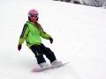 oboz-narciarski-Bialka_Tatrzanska_2014_1T (117)
