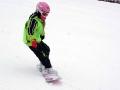 oboz-narciarski-Bialka_Tatrzanska_2014_1T (118)