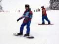 oboz-narciarski-Bialka_Tatrzanska_2014_1T (120)