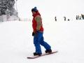 oboz-narciarski-Bialka_Tatrzanska_2014_1T (121)