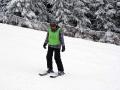 oboz-narciarski-Bialka_Tatrzanska_2014_1T (122)