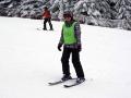 oboz-narciarski-Bialka_Tatrzanska_2014_1T (123)