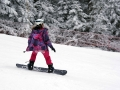 oboz-narciarski-Bialka_Tatrzanska_2014_1T (124)