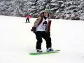 oboz-narciarski-Bialka_Tatrzanska_2014_1T (125)