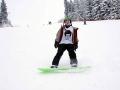 oboz-narciarski-Bialka_Tatrzanska_2014_1T (126)