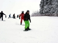 oboz-narciarski-Bialka_Tatrzanska_2014_1T (127)