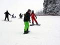 oboz-narciarski-Bialka_Tatrzanska_2014_1T (128)
