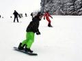 oboz-narciarski-Bialka_Tatrzanska_2014_1T (129)