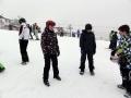 oboz-narciarski-Bialka_Tatrzanska_2014_1T (13)