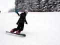 oboz-narciarski-Bialka_Tatrzanska_2014_1T (130)