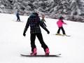 oboz-narciarski-Bialka_Tatrzanska_2014_1T (131)
