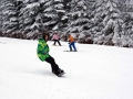 oboz-narciarski-Bialka_Tatrzanska_2014_1T (132)