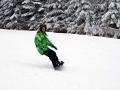 oboz-narciarski-Bialka_Tatrzanska_2014_1T (133)