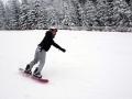 oboz-narciarski-Bialka_Tatrzanska_2014_1T (134)
