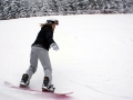 oboz-narciarski-Bialka_Tatrzanska_2014_1T (135)