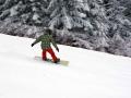 oboz-narciarski-Bialka_Tatrzanska_2014_1T (136)