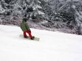 oboz-narciarski-Bialka_Tatrzanska_2014_1T (137)