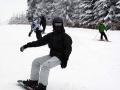 oboz-narciarski-Bialka_Tatrzanska_2014_1T (139)