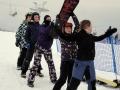 oboz-narciarski-Bialka_Tatrzanska_2014_1T (14)