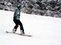 oboz-narciarski-Bialka_Tatrzanska_2014_1T (140)