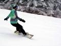 oboz-narciarski-Bialka_Tatrzanska_2014_1T (141)