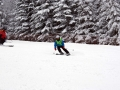 oboz-narciarski-Bialka_Tatrzanska_2014_1T (142)