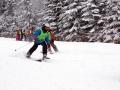 oboz-narciarski-Bialka_Tatrzanska_2014_1T (143)