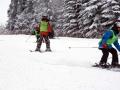 oboz-narciarski-Bialka_Tatrzanska_2014_1T (144)