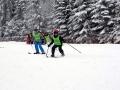 oboz-narciarski-Bialka_Tatrzanska_2014_1T (145)