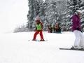 oboz-narciarski-Bialka_Tatrzanska_2014_1T (146)