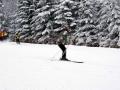 oboz-narciarski-Bialka_Tatrzanska_2014_1T (147)
