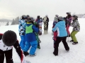oboz-narciarski-Bialka_Tatrzanska_2014_1T (15)