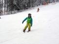 oboz-narciarski-Bialka_Tatrzanska_2014_1T (151)